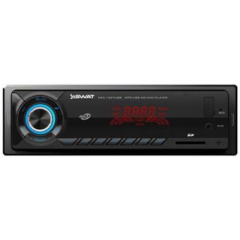 Цифровой ресивер Swat MEX-1007UBB