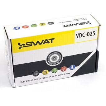 Swat VDC-025