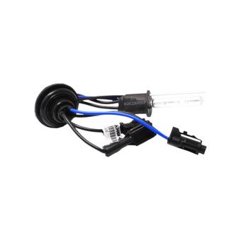 Ксеноновая лампа ClearLight Blue Vision Ultra H1