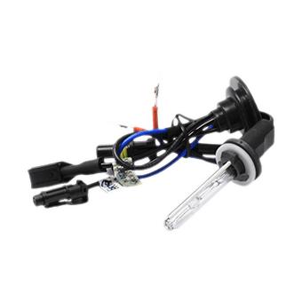 Ксеноновая лампа ClearLight Blue Vision Ultra H27