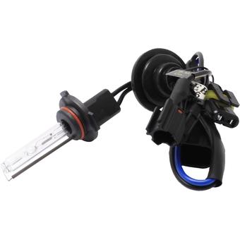 Ксеноновая лампа HB3 5000K
