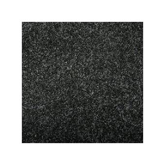 ARIA Grey/Dark