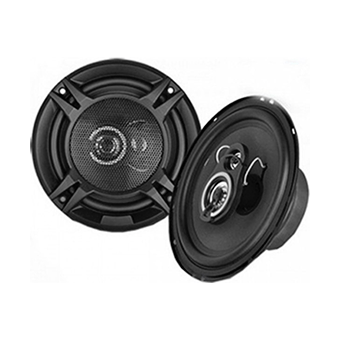Коаксиальная акустика ACV PS-523