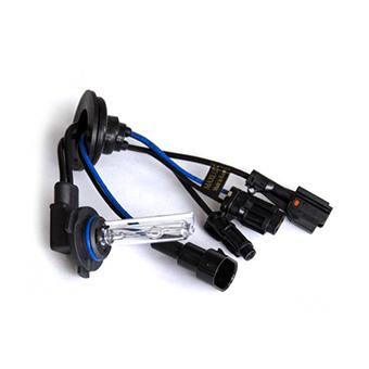 Ксеноновая лампа APP HB3 4300K