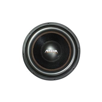 Пассивный сабвуфер ARIA BZ-15D4