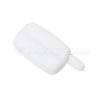 Защитный чехол для брелка StarLine A4/A6/A8/A9/V5/24v (белый)