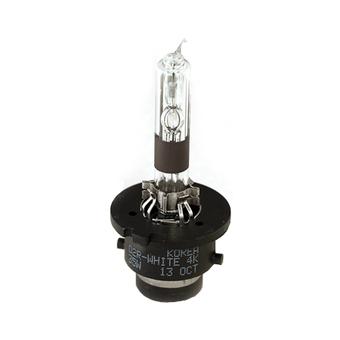 Ксеноновая лампа ClearLight Blue Vision Ultra D2R