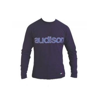 Футболка Audison (M)