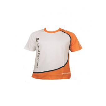 Футболка Hertz (XL)