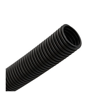 Гофрированная труба DKC-4.6 (100 м)