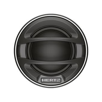 Твитер Hertz ML 280.3