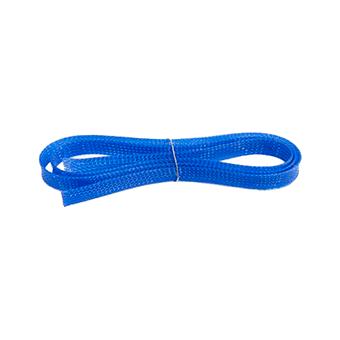 Защитная оплетка InCar ZME-10 Blue