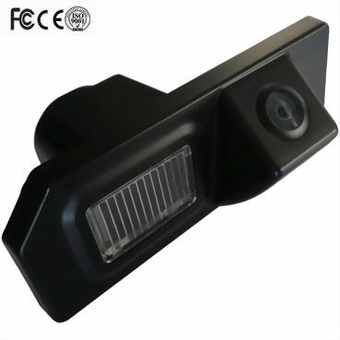 Incar VDC-067
