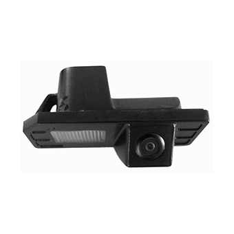 Камера заднего вида Intro VDC-067