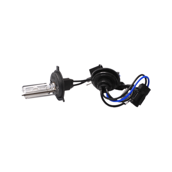 Ксеноновая лампа H4 4300K