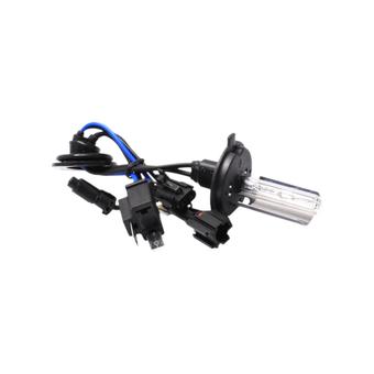 Ксеноновая лампа H4 6000K