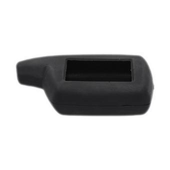 Pandora DXL 3000 (чёрный)