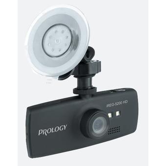 Prology iReg-5200HD