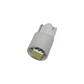 Габаритная светодиодная лампа Sho-me Alpha 02