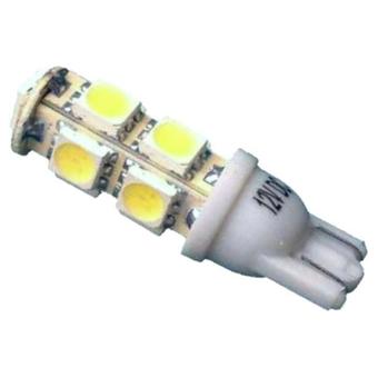 Габаритная светодиодная лампа Sho-me Alpha 09