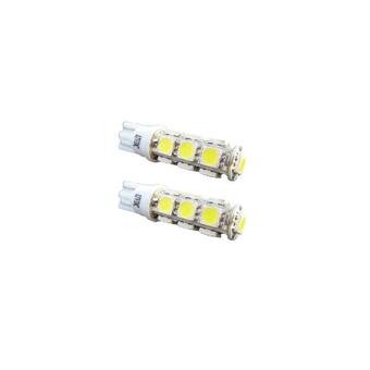 Габаритная светодиодная лампа Sho-me Alpha 13