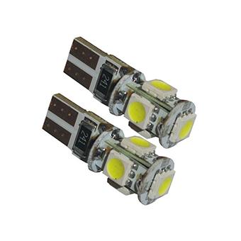 Габаритная светодиодная лампа Sho-me CAN-Alpha 0505