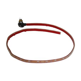 Светодиодная лента  Sho-me L-30-70 (синий)