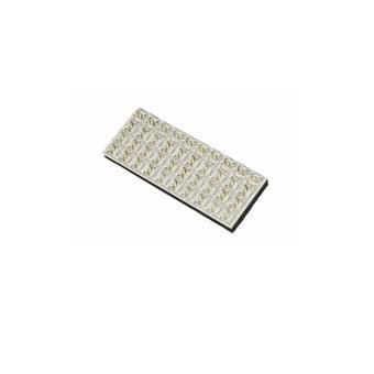 Светодиодная панель Sho-me PA-40