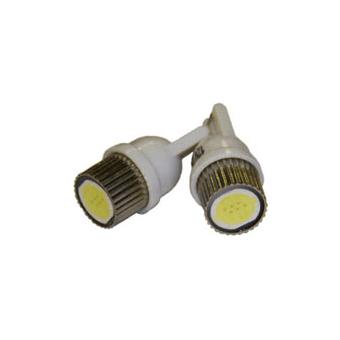 Габаритная светодиодная лампа Sho-me PRO 194
