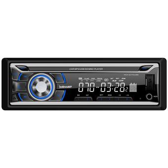 Цифровой ресивер Swat MEX-2370UBB