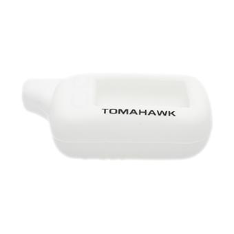 Tomahawk TZ-9030 (белый)