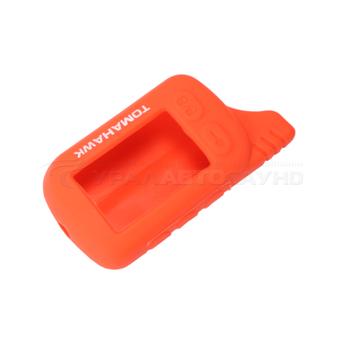Tomahawk TZ-9030 (красный)