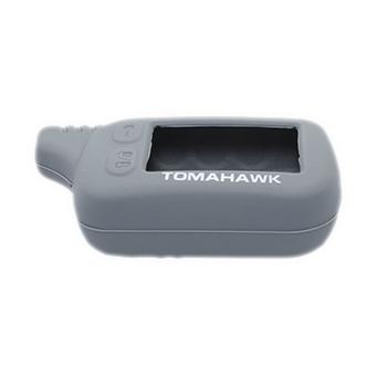 Tomahawk TZ-9030 (серый)