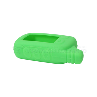 Tomahawk TZ-9030 (зелёный)