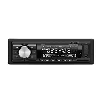 Цифровой ресивер Videovox VOX-100