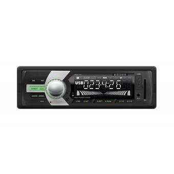 Цифровой ресивер Videovox VOX-110