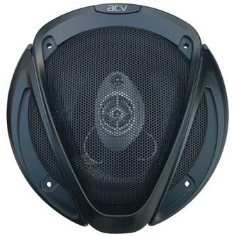 Коаксиальная акустика ACV PS-622