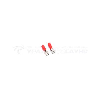 Акустическая клемма ACV RM37-1404