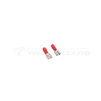 Акустическая клемма ACV RM37-1405