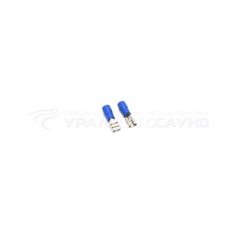 ACV RM37-1408
