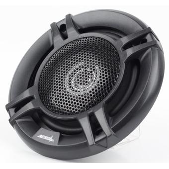 Коаксиальная акустика ACV SP-522