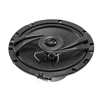 Коаксиальная акустика Alphard AL-165T