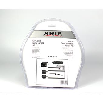 Установочный комплект ARIA AAK 4.08