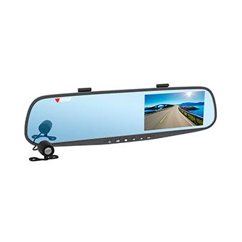 Видеорегистратор в виде зеркала Artway AV-600