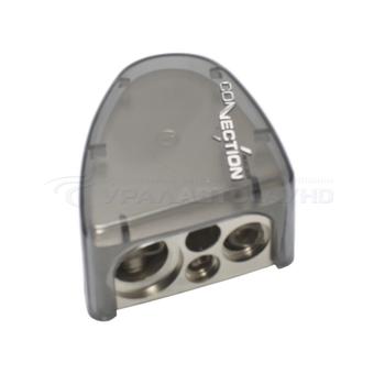 Клемма аккумуляторная Connection SBC 41N