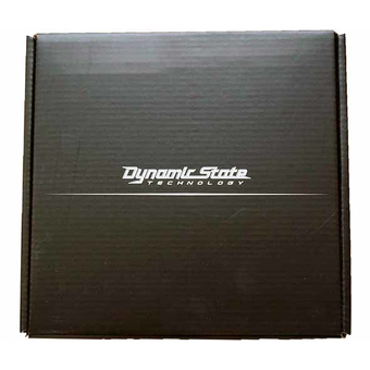 Dynamic State NM-17.1