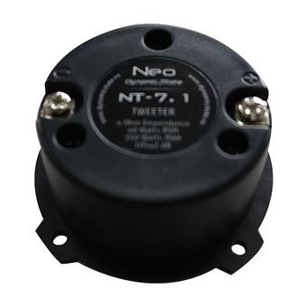 Dynamic State NT-7.1