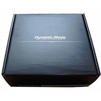 НЧ/СЧ-динамик Dynamic State PM-L16.2