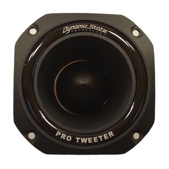 Твитер Dynamic State PT-L10.1