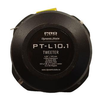 Dynamic State PT-L10.1